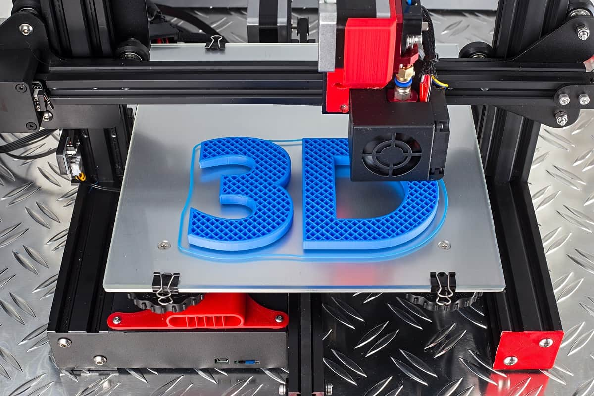 Best 3D Printer of 2021: Complete Reviews with Comparison