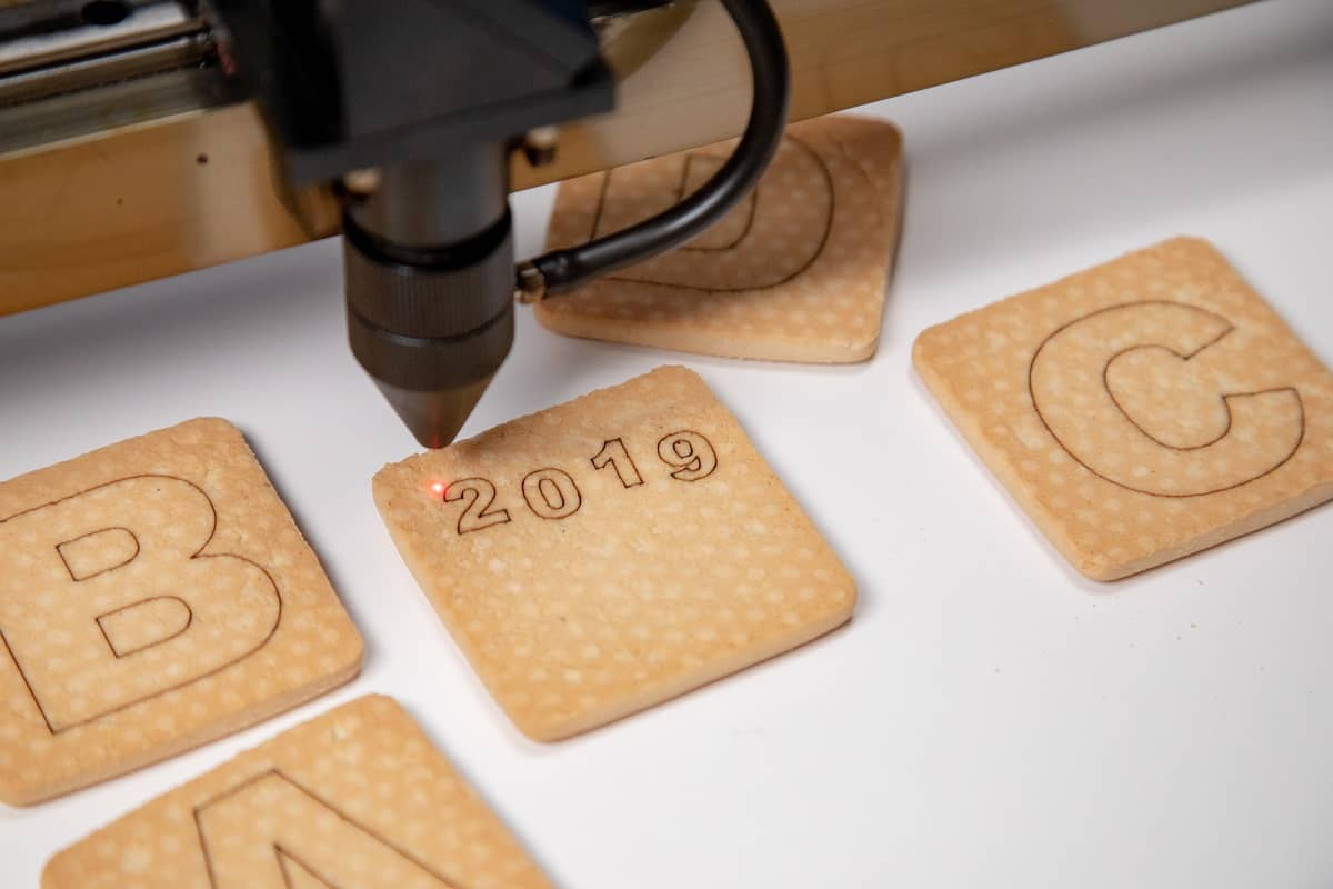 What can I make with a Laser Cutter: 12 Amazing Projects