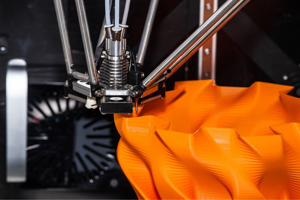 3D Printer Resin vs Filament: Which has the best value?