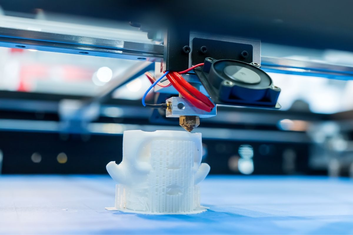 how to price 3d printed objects