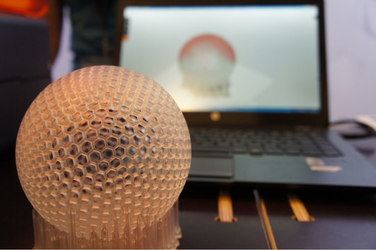 How to Remove 3D Prints and Supports: 5 Helpful Tips