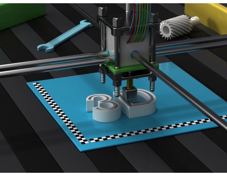Resin vs.Filament3D Printer: Comparing Quality, Cost and More