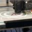 Direct Drive vs Bowden Extruder: Differences Explained