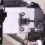 Shapeoko 4 CNC Router Review