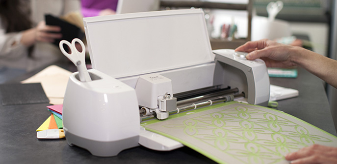 How to Unweld in Cricut: (Hint: You Can't)